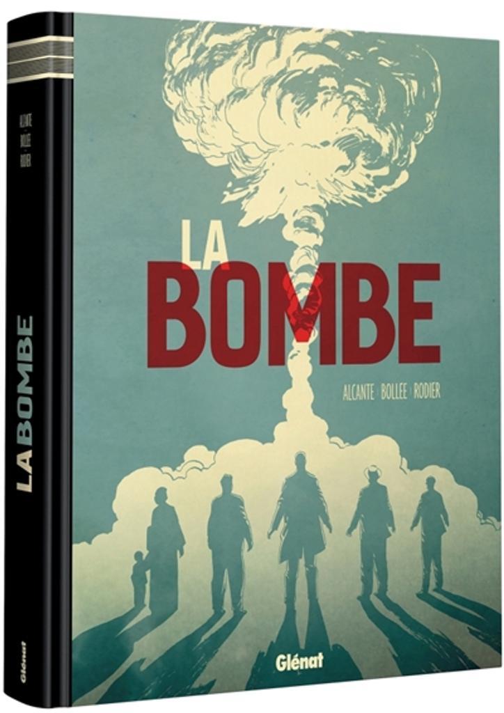 Bombe (La) |