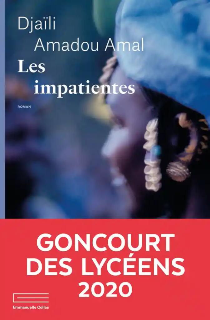 Impatientes (Les) | Amadou Amal, Djaïlï