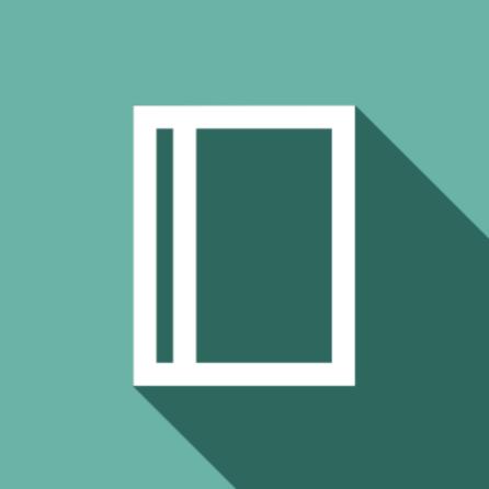 Les Larmes des avalombres | Chardin, Alexandre. Auteur